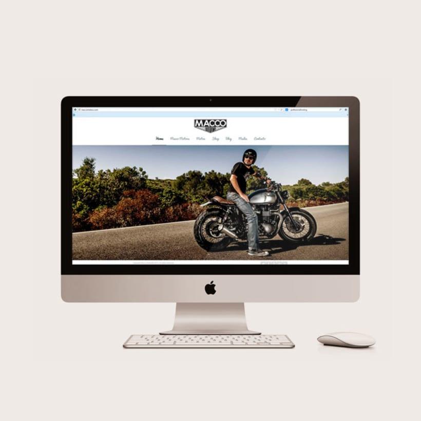 Web Macco Motors 1