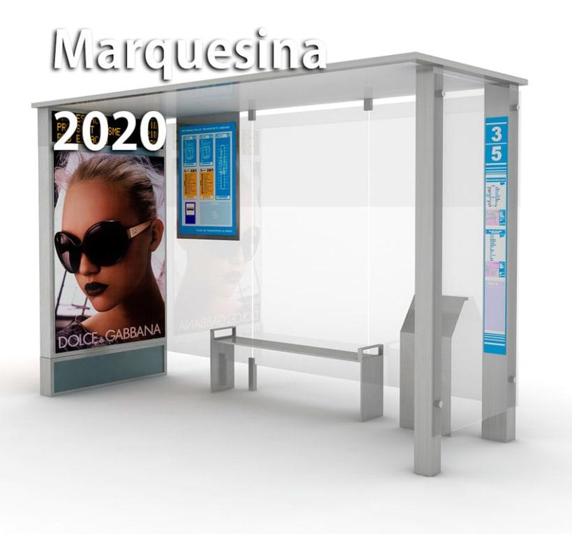 Marquesina 2020 -1
