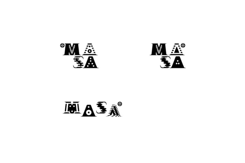 Masaaki Oyamada 5