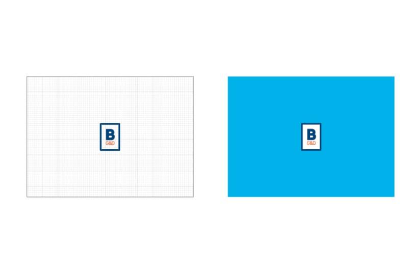 Logotipos 1