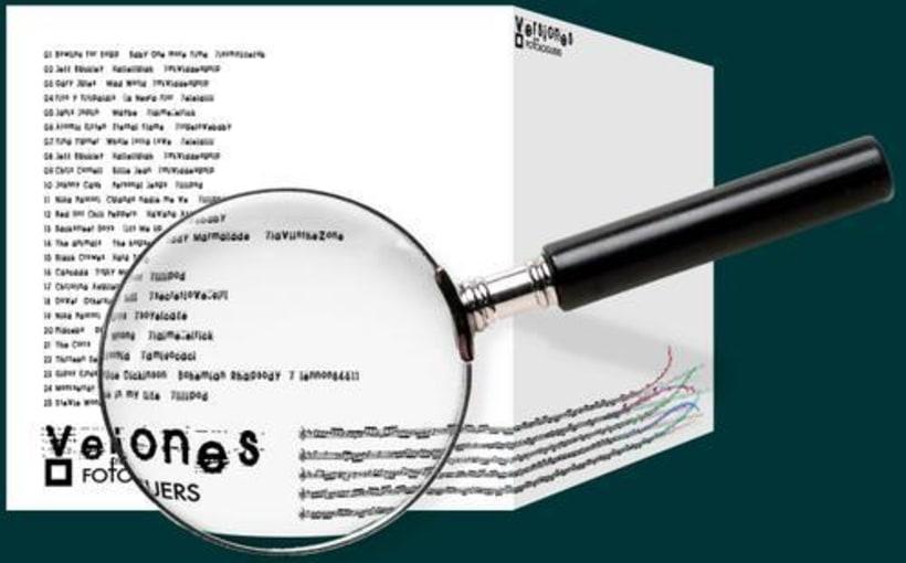 "Recopilatorio ""Fotologuers"" Abril 2014 2"