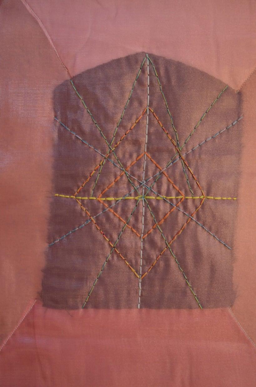 Composición téxtil 11