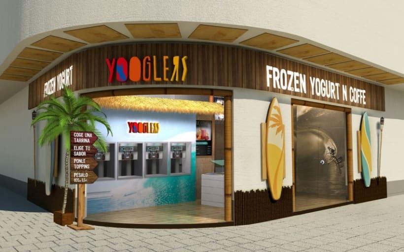 Yooglers - Valencia -1