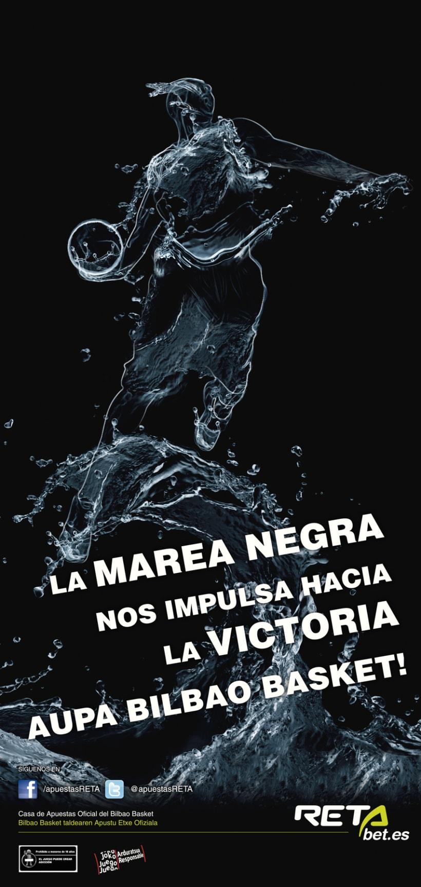 Publicidad Bilbao Basket -1