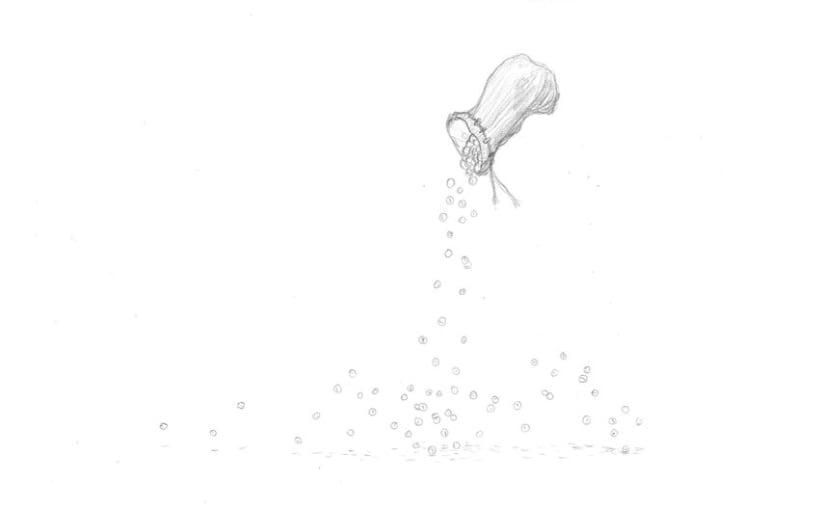 Ilustraciones rápidas 28