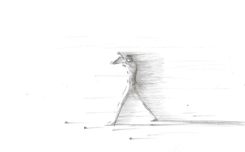 Ilustraciones rápidas 40