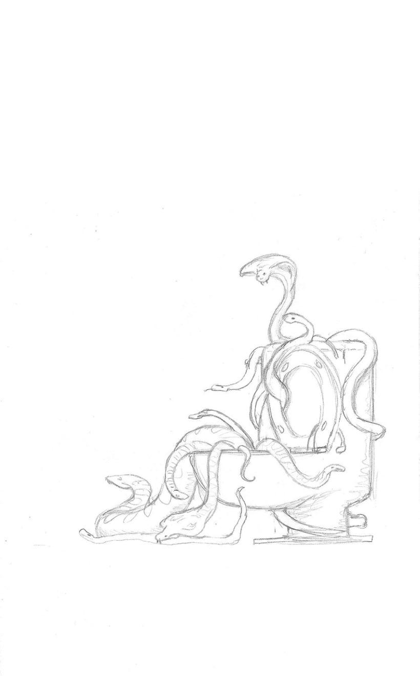 Ilustraciones rápidas 55