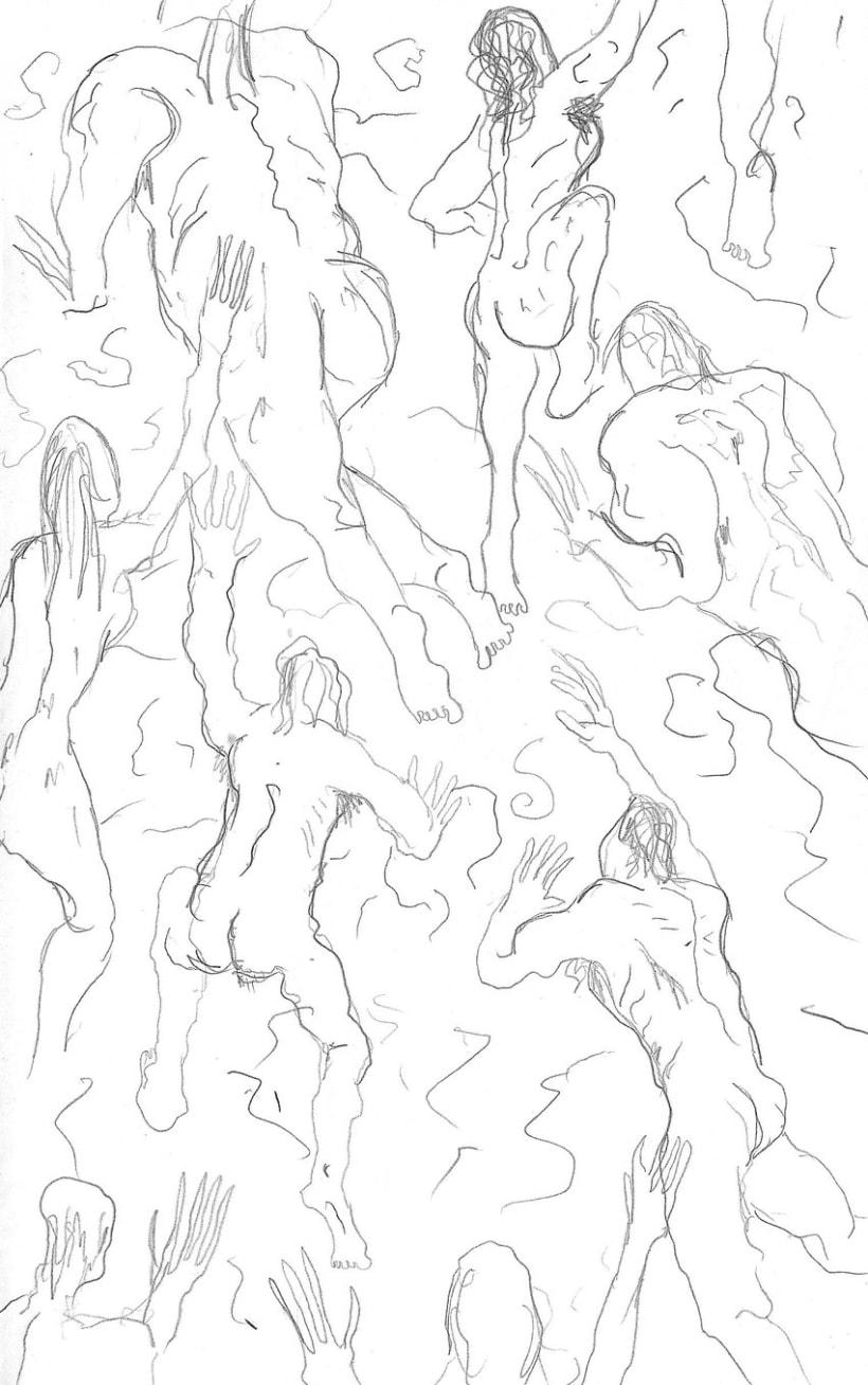 Ilustraciones rápidas 59
