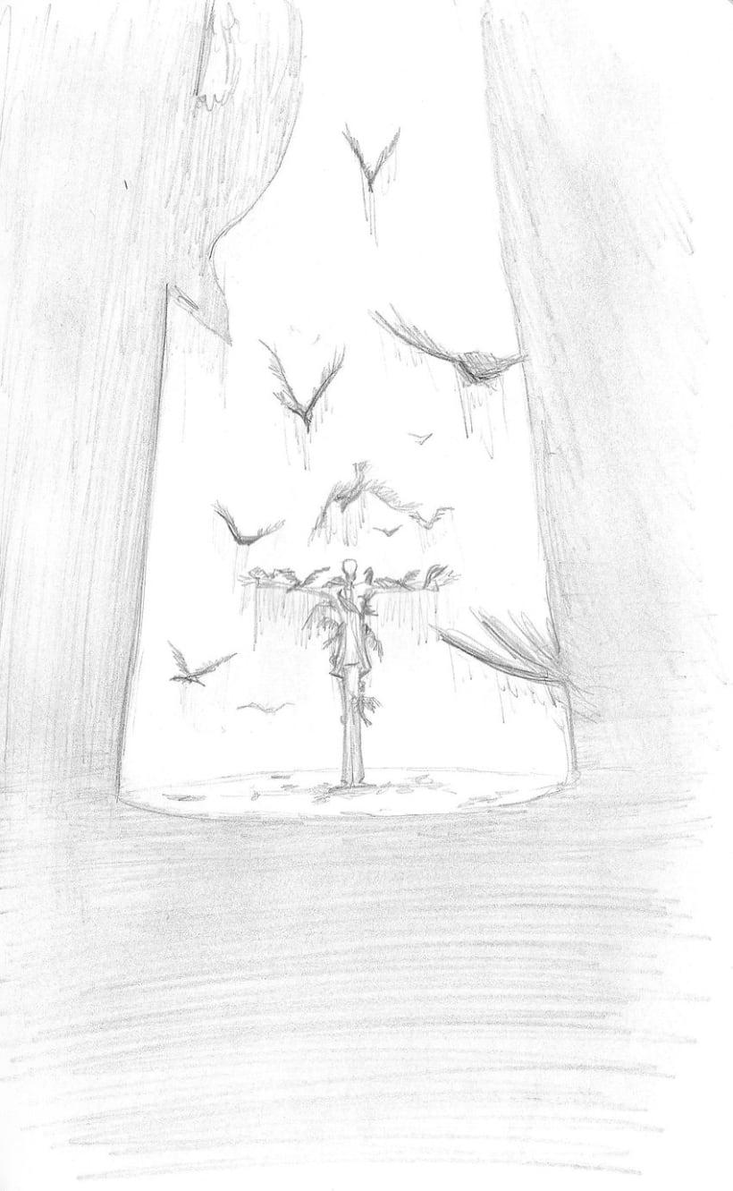 Ilustraciones rápidas 67