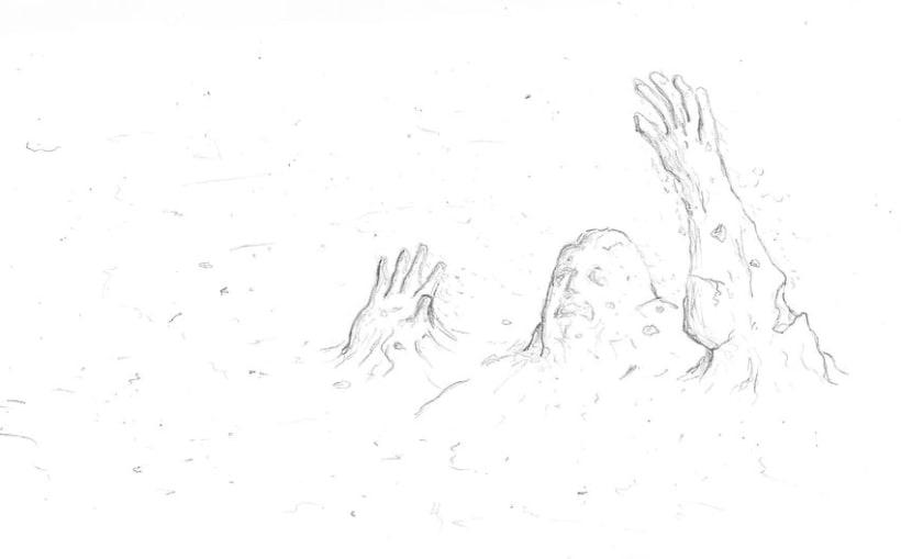 Ilustraciones rápidas 69