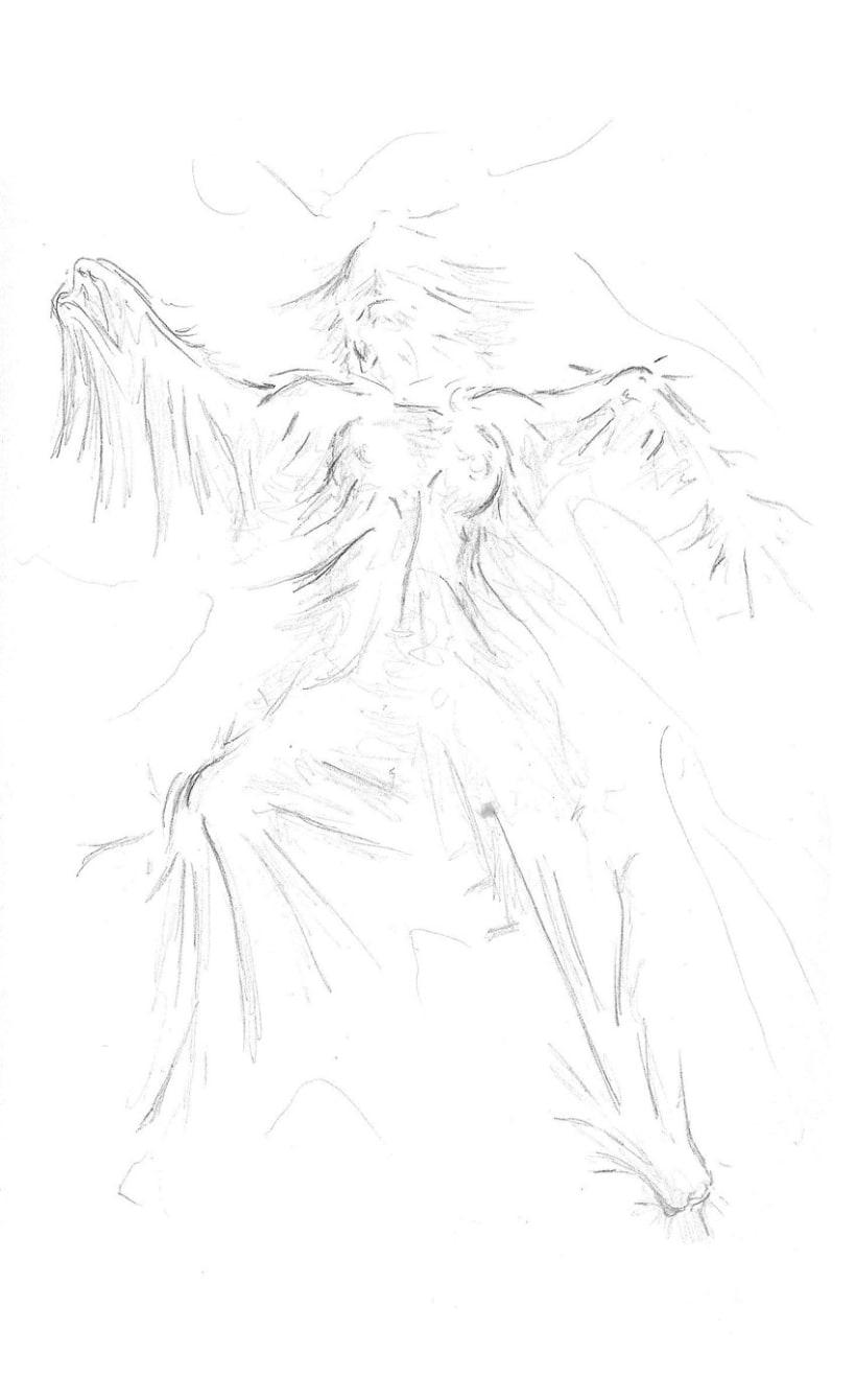 Ilustraciones rápidas 73