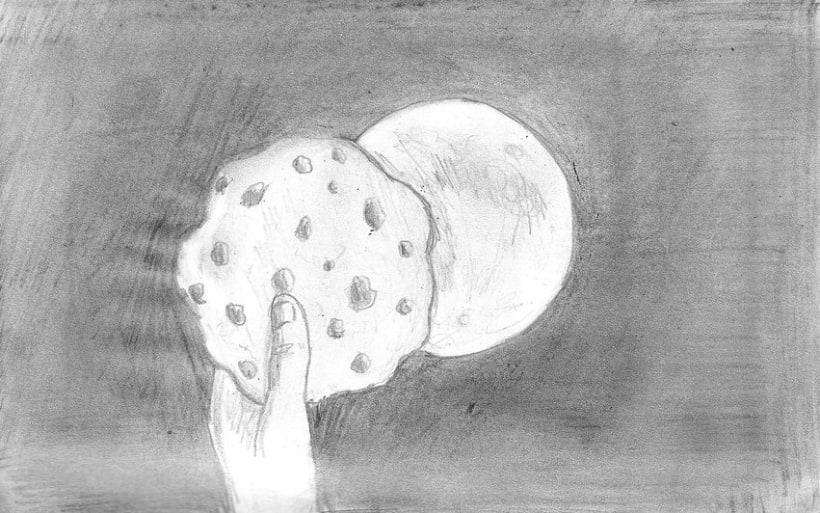 Ilustraciones rápidas 75