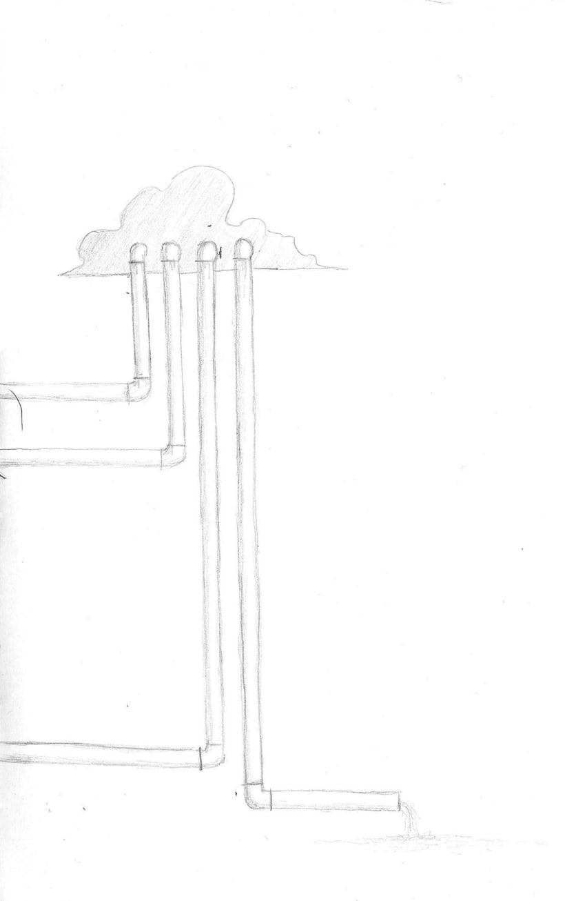 Ilustraciones rápidas 82