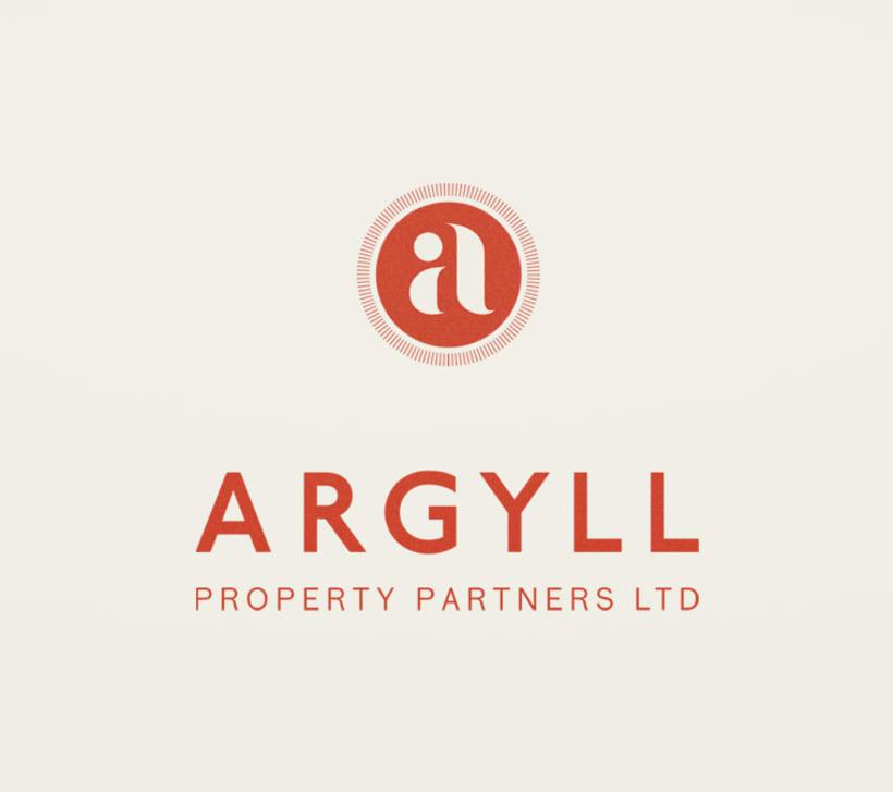 Argyll Property Partners -1