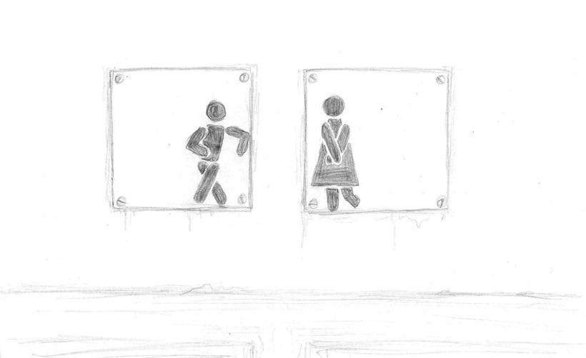 Ilustraciones rápidas 91