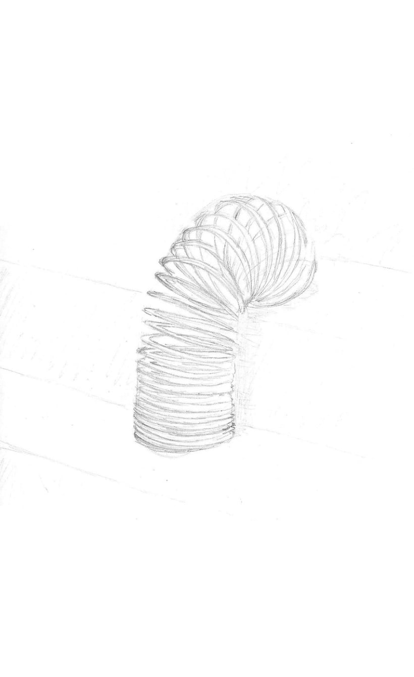 Ilustraciones rápidas 105