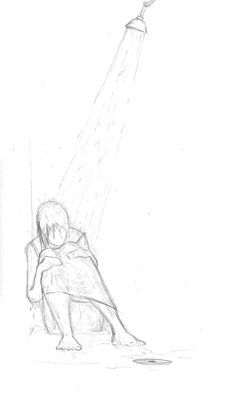 Ilustraciones rápidas 110