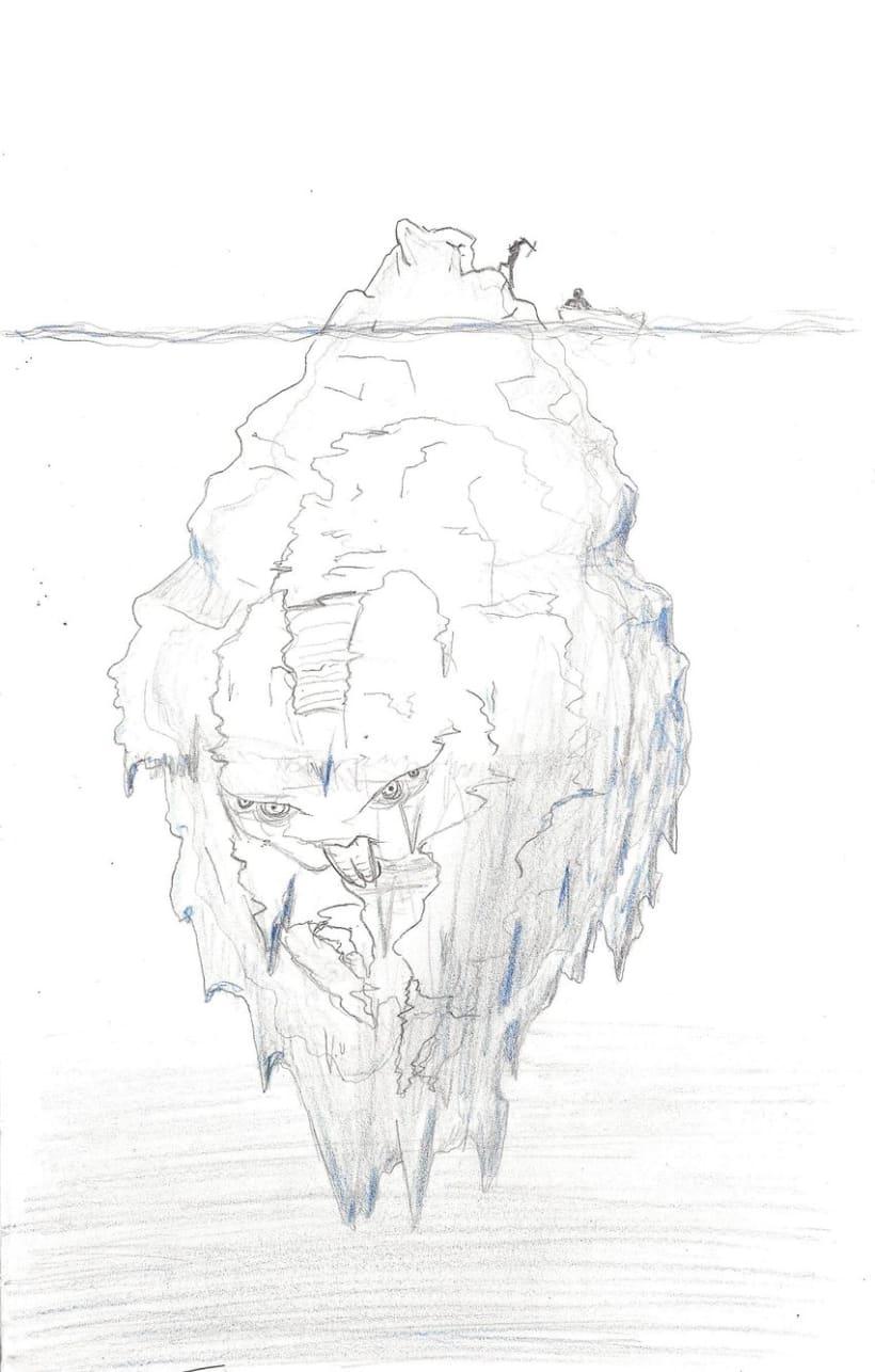 Ilustraciones rápidas 118