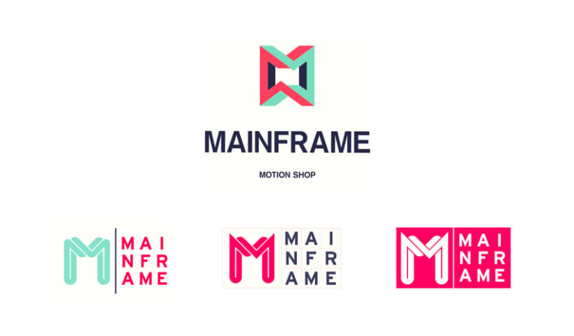 Mainframe 5