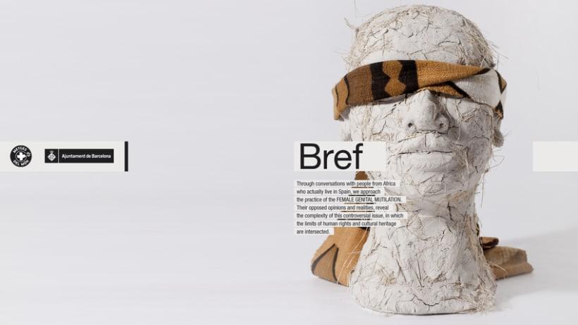 BREF 3