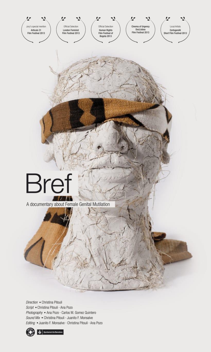 BREF 1