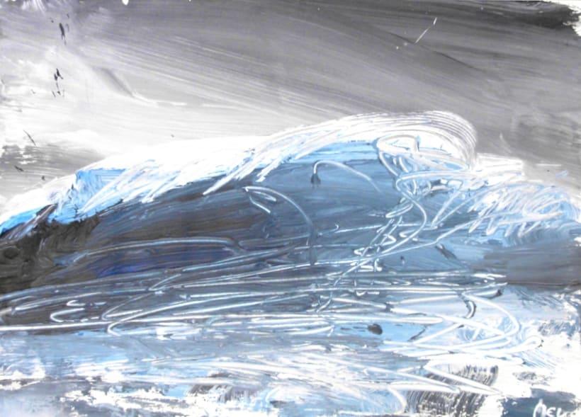 Pintura 6