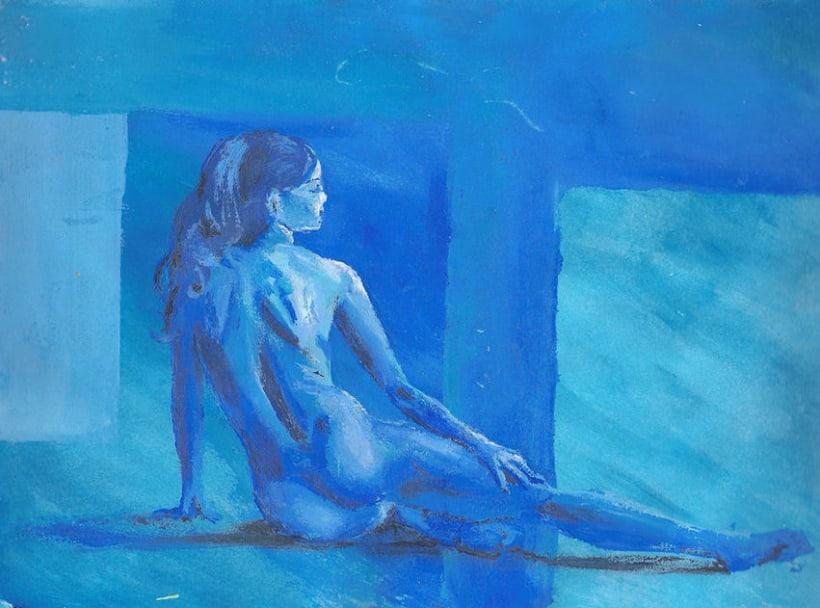 Pintura 14