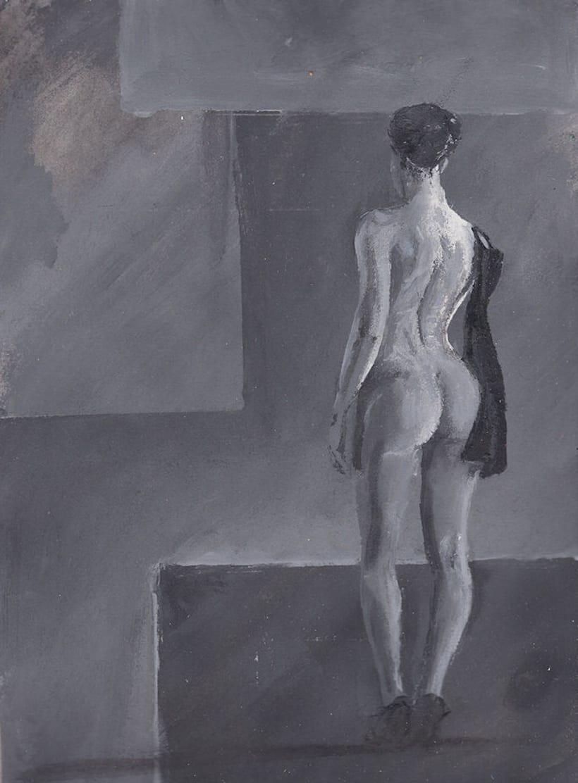 Pintura 15