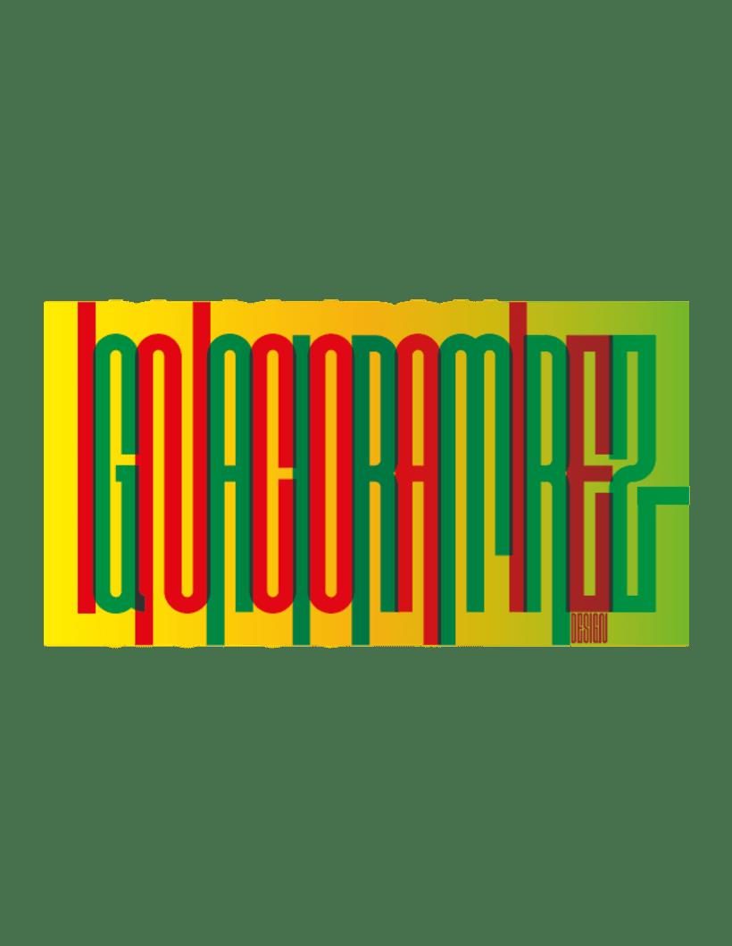 Logos Ignacio Ramirez -1