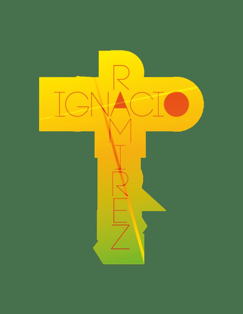 Logos Ignacio Ramirez 5