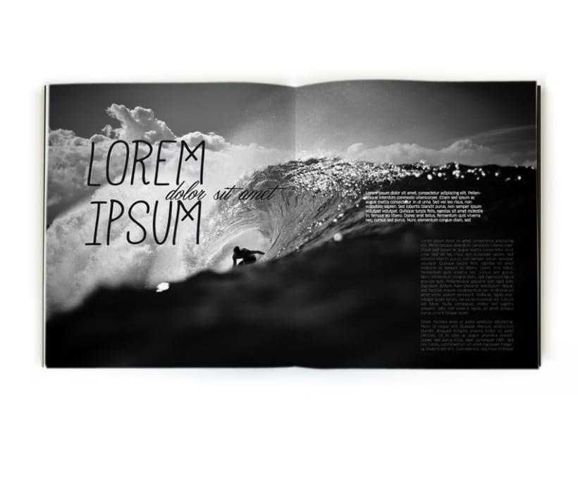 Revista de Surf 5