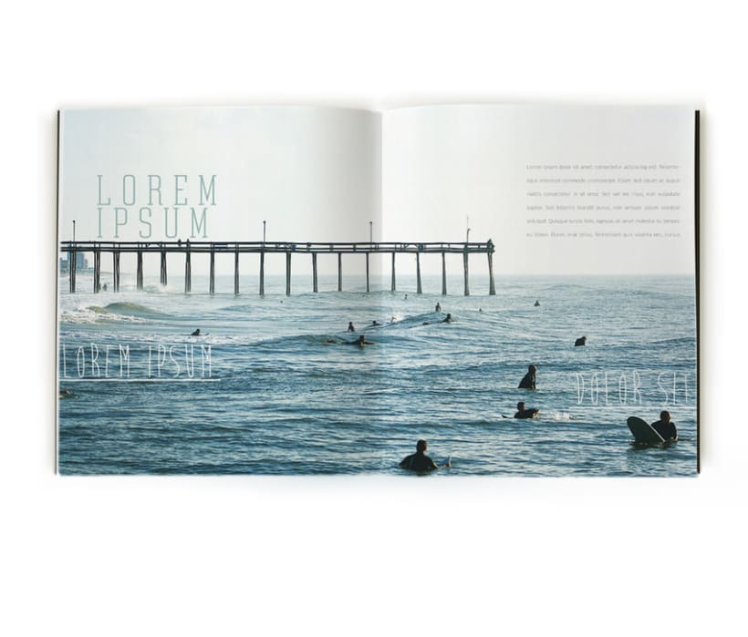 Revista de Surf 8