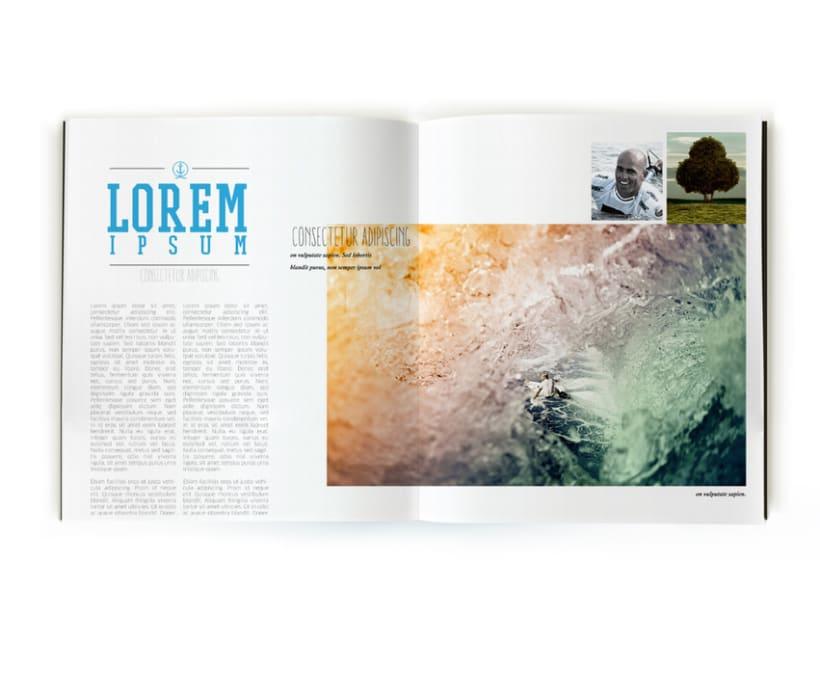 Revista de Surf 9