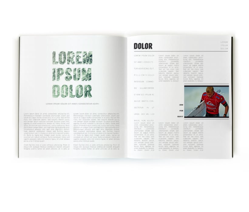 Revista de Surf 13