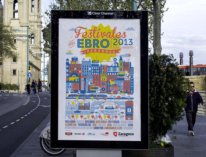 Festivales del Ebro 2013 3