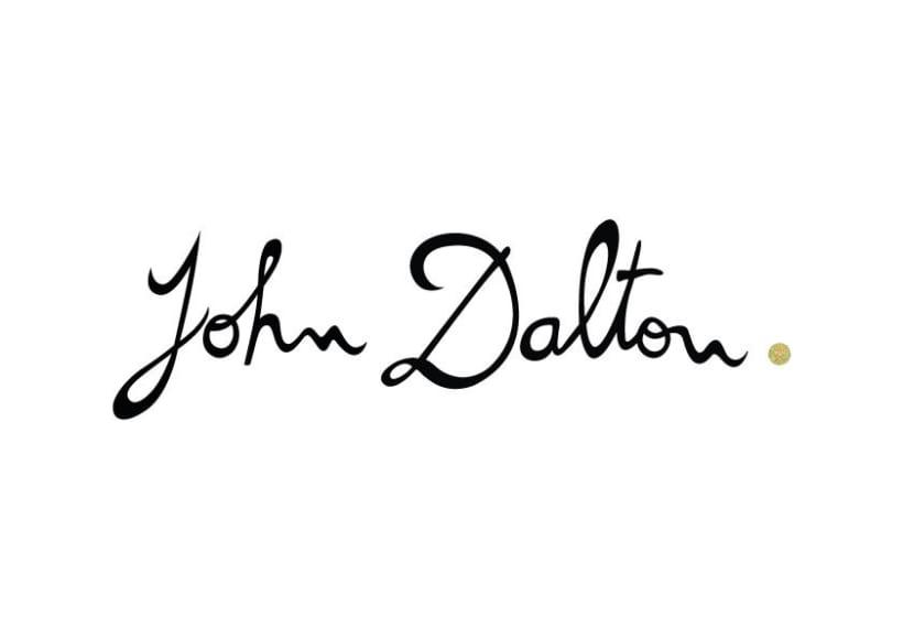 Logotipo Agencia John Dalton 0