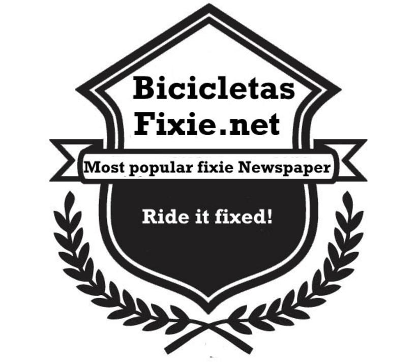 Mi proyecto sobre bicicletas fixie o fixies 0
