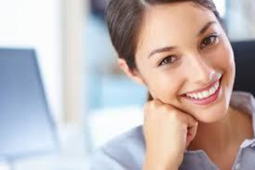 Test de ovulacion: proyecto de salud -1