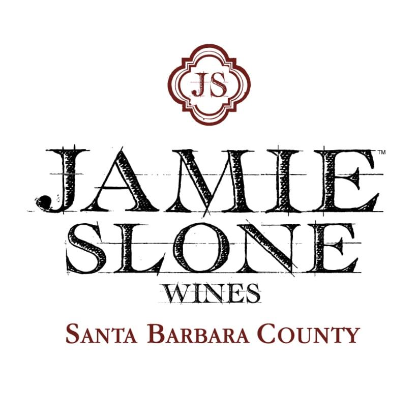 Jamie Slone Wines, Santa Bárbara 0