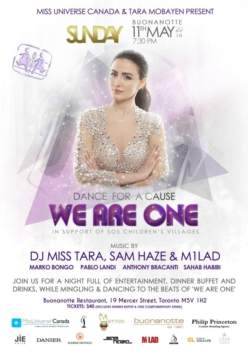 DJ MISS TARA 4
