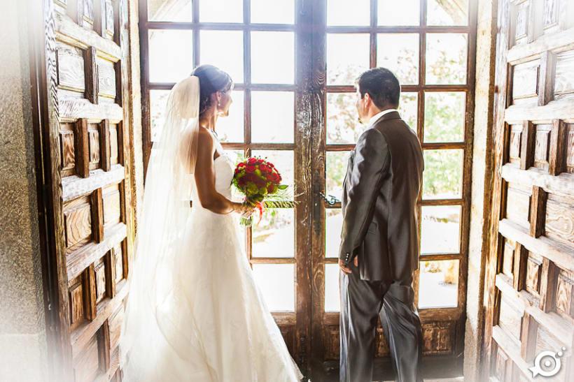 Fotografía bodas 31