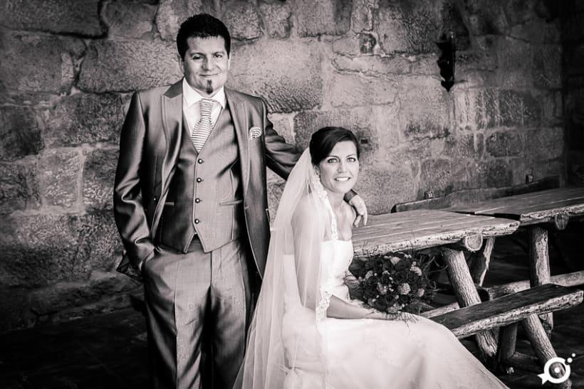 Fotografía bodas 32