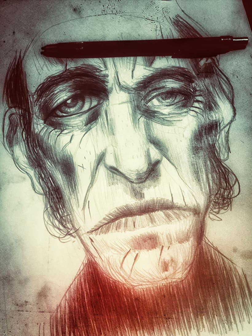 Faces2... 4