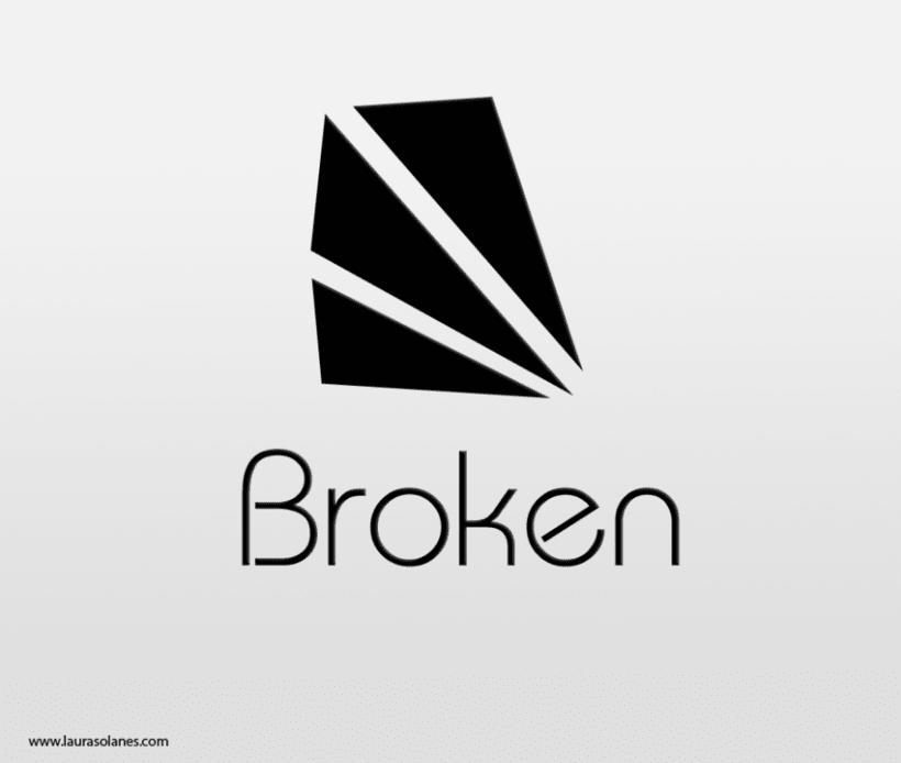 Logos - Icons -1