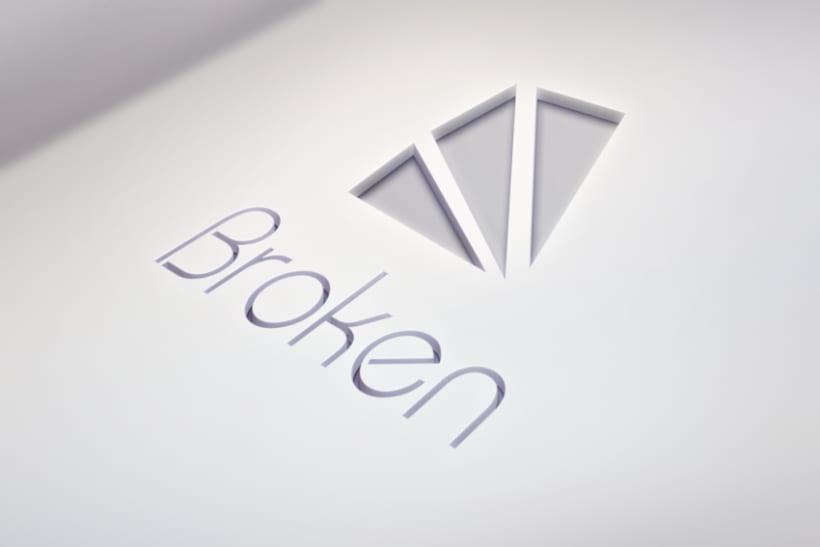 Logos - Icons 3