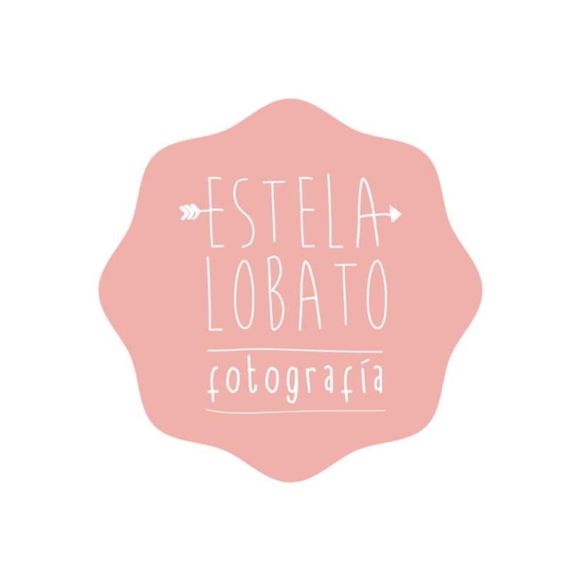 Estela Lobato Fotografía -1