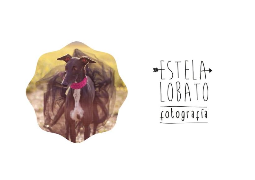 Estela Lobato Fotografía 1