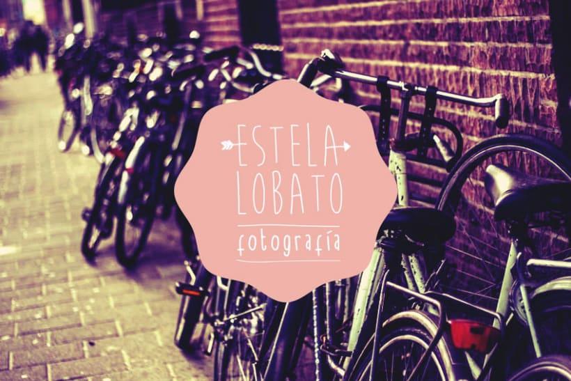 Estela Lobato Fotografía 2