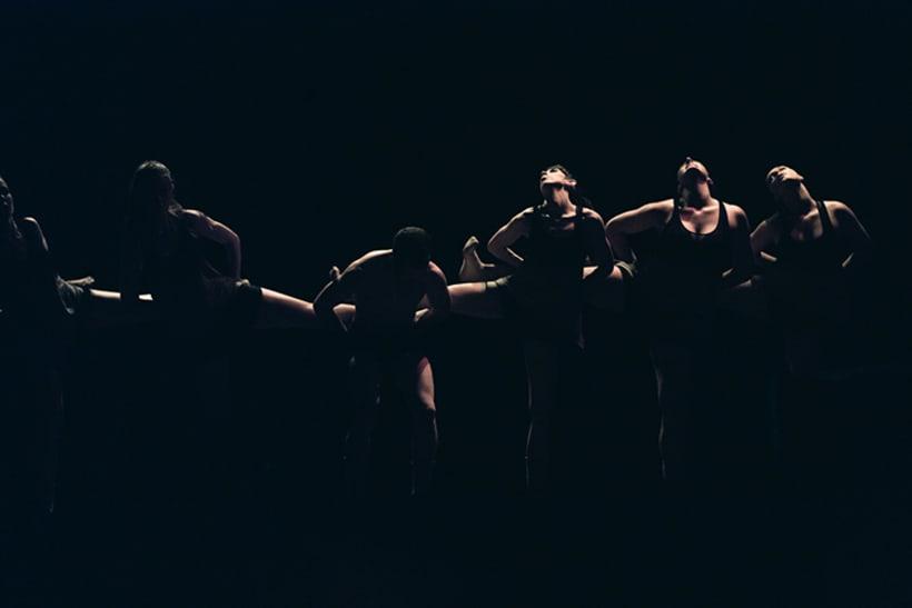 Danza, música y más 4
