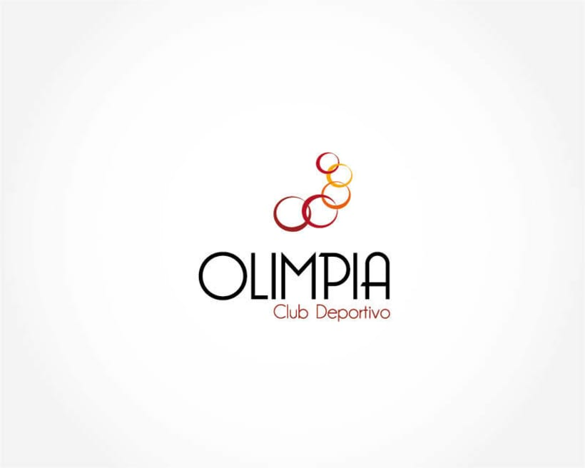 Olimpia Club Deportivo 0